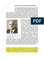 Guía 3_Desarrollo Histórico de La Contratación en Colombia