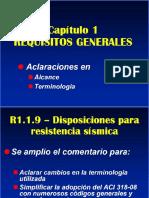 Clase-1-Sismo.pdf