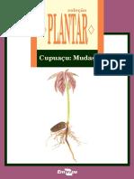 PLANTARCupuacumudased012008.pdf
