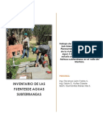 INFORME DE INVENTARIO DE POZOS SUBTERRANESOS_AAA MANTARO.pdf