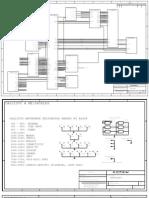 MOTO G3 Esquema Eletrico XT1543 Schematic.pdf