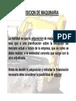 TEMA_03_ADQUISICION_DE_MAQUINARIA (1).pdf