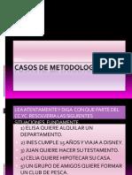 CASOS DE METODOLOGÍA.pptx