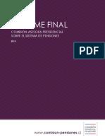 Getinforme.pdf