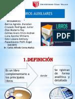 Libros-auxiliares diapositiva.pptx