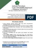 1. Juknis Penulisan Ijazah-1.pptx