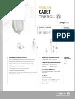 Urinario Cadet-1.pdf