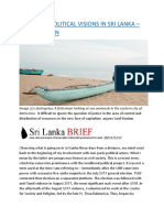 CHANGING POLITICAL VISIONS IN SRI LANKA – SUNIL BASTIAN.docx