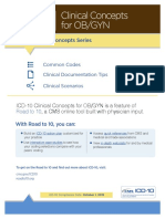 icd10clinicalconceptsobgyn1.pdf
