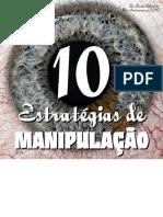 manipulacao-101117114949-phpapp02.pdf