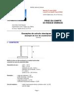 JT_seisme_2012_J3_1_Exemples_calculs_1a_Mur_Soutenement_V1.pdf