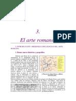 arquitecturaromana1.pdf