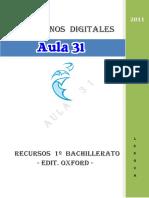1ºbaclengua.pdf