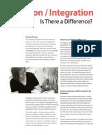 integration_vs_inclusion.pdf