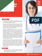 EC_prevencion_integral_drogas_ambito_laboral.pdf