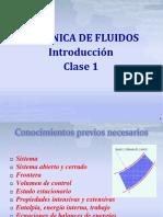 clase 1 - Mecanica de fluidos.pdf