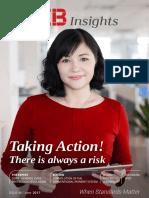 PECB Insights Issue 08 June 2017 (1)