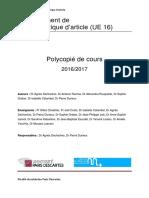 poly LCA UE16_2016 (2)