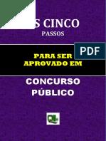 05-passos-versao-final.pdf