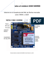 PRUEBAS-INICIALES-MODEM-GSM-SIM900.pdf