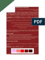 DISOLUCIONES Y SEPARACIÓN DE MEZCLAS.docx