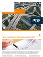 GE_Capital_Viewpoint_The_Plan_Ahead.pdf