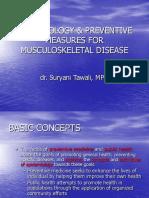 dr.suryani_epidemologi.ppt