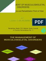 Dr.marhaen Mardjo_manajement Muskulo