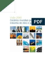 Visao2040_OleoGas