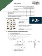 C.-Medio-5-COLEGIO-ROMADERA.pdf