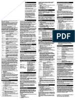 Hp-30s-es.pdf