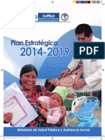 Plan estrategico MSPAS 2014-2019 version 040414.pdf