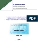ESTUDIO_IMPACTO_AMBIENTAL.docx