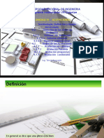 acotaciones1-110802223217-phpapp01