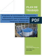Plan de Trabajo Romas Dit Final_denisse