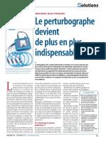 770solperturbographe.pdf