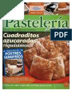 Pasteleria Artesana 2004-24