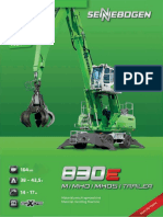 Brochure 830 MHD Trailer E 05