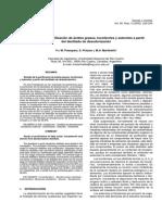 112-112-1-PB.pdf