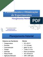 Planejamentos_Fatoriais_-_Completo.pdf