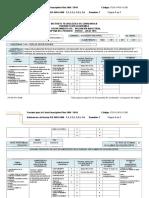 Carta Descriptiva Plan 2010 v.01.2013 Adm Op i