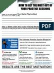 Ultimate Practice Session Blueprint.pdf