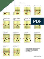 barrechords.pdf