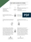 guitar_chord_charts.pdf