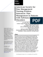 PainManagementinthePatientwithSubstanceUseDisorders_JPN.pdf