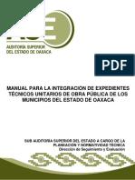 3_Manual para la Integración de Expedientes Técnicos Unitarios de Obra Pública de los Municipios del Estado de Oaxaca - trabajo (1).docx