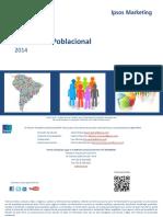 IGM-Estadistica-Poblacional-2014-1.pdf