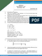 Paper-2011.pdf