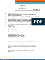 Paper-2012.pdf