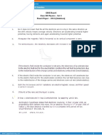 Paper-2012 Solutions.pdf